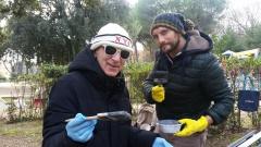 Blog-senso civico a Roma