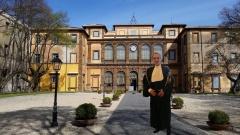 Blog–Villa Mondragone