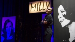 Il Mio Nome è Milly – storia di una diva