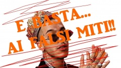 Blog–Sfera Ebbasta–Basta con i finti artisti!
